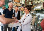 Small Group Market tour and Cooking class in Aosta, Aosta, ITALIA