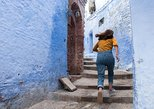 Private Chefchaouen Day Tour from Fez. Fez, Morocco