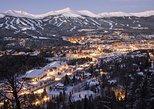 Breckenridge Mountain Explorer. Denver, CO, UNITED STATES