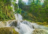 Mele Cascades and Waterfalls 3 Hour Guided Tour, Port Vila, VANUATU