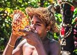 Full Day Grand Efate Tour Vanuatu. Port Vila, VANUATU