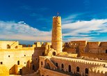 Cultural Monastir Walking tour. Monastir, Tunisia
