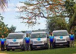 Airport Arrival Transfer Port Vila Airport to Hotel, Port Vila, VANUATU