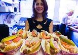 Excursão gastronômica para grupos pequenos em Chicago: Gold Coast e Old Town,