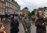 Comedy Walks© Utrecht. Utrecht, HOLLAND