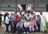 Haciendas Coloniales. Cali, COLOMBIA