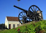 Historic Lapa,