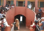 Full- Day Goree And Dakar City Tour. Dakar, SENEGAL