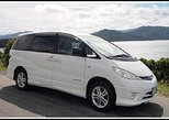 Chauffeur Tour Transfers from Blenheim or Picton - Top of The South NZ, Blenheim, NUEVA ZELANDIA