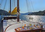 Gulf of Gokova From Bodrum 7-Night Gulet Cruise with Meals. Bodrum, Turkey
