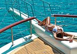 Marmaris to Fethiye 3-Night Gulet Cruise with Meals. Marmaris, Turkey