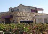 Tour do vinho em Mendoza com almoço, Mendoza, ARGENTINA