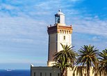 Tangier's Most Complete Private Tour. Tangier, Morocco