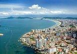 Santos: Una Visión General - Atracciones más populares en 7 horas (Grupo compartido). Santos, BRASIL