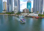 Gold Coast 1.5-Hour Sightseeing River Cruise from Surfers Paradise, Surfers Paradise, AUSTRALIA