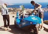 Self-Drive Tour of the French Riviera, Niza, FRANCIA