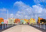 PRIVATE CUSTOM TOUR Best way to get to know Curacao! Groups of +4 DISCOUNT. Curazao, BRAZIL