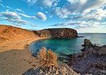 Private 8-hour excursion of Lanzarote with guide and driver, Lanzarote, Spain