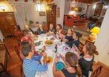 Taste Rimini and Make Friends. Rimini, ITALY