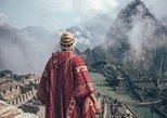 2D Bundle Machu Picchu & Sacred Valley, Machu Picchu, PERU