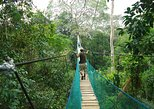 Eco Jungla Selva Y Aventura – 4 Días / 3 Noches. Puerto Maldonado, PERU