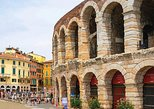 Discover the Beauty of Verona in one day, Verona, Itália