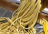 Ruta gastronómica en Verona - Do Eat Better Experience. Verona, ITALIA