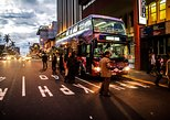 Vip Evening Sightseeing Tour with Dinner,
