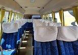 viajes y turismo en vehículo por carretera, Cuenca, ECUADOR