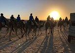 Túnez ''Sáhara y Dunas''.. Tunez, TUNEZ