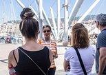 Visita guiada de Génova con guía local autorizada. Genova, ITALIA