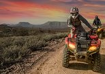 2-Hour Arizona Desert Guided Tour by ATV. Phonix, AZ, UNITED STATES