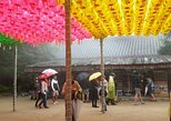 3-Day Tour of Eastern Korea from Busan to Seoul. Busan, South Korea