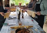 Private Tuscan Cooking Class and Wine Tasting in San Gimignano with Giorgia. San Gimignano, ITALY