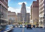 Buffalo Scavenger Hunt: Roaming Buffalo, Buffalo, NY, ESTADOS UNIDOS