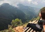 Private 2 Days Trip to Misty Mountains Tour, Colombo, Sri Lanka