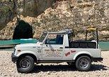 Gozo Full-Day Jeep Tour w/ Private Boat to Gozo & return (to avoid queuing). La Valeta, Malta