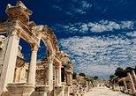 Tour Efeso desde Esmirna. Izmir, TURQUIA