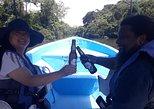 Full day tour: Granada City + Boat ride+Handicraft Market+Lava Tour. Managua, Nicaragua