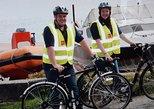 Bike Hire. Donegal, Ireland