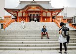Must See Tokyo With A Local: Private & Personalized, Tokyo, JAPON