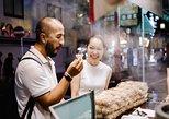 Eat like a local in Yokohama: private & personalized. Yokohama, JAPAN