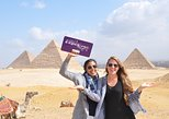Best of Egypt 9-Day Tour From Cairo. Cairo, Egypt