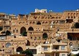 1 Night 1 Day Mardin Tour from Istanbul by Plane - MARD1, Mardin, TURQUIA