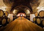 Prova de vinhos Cartuxa (Fundação Eugénio de Almeida), Distrito de Setúbal, PORTUGAL
