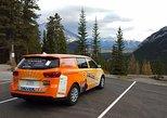 Lake Louise and Banff Day Trip,