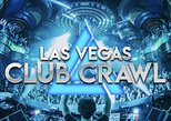 Las Vegas Club Crawl, Las Vegas, NV, UNITED STATES