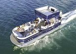 Private Boat Tours on Funship of Clearwater Beach, Clearwater, FL, ESTADOS UNIDOS