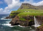 Photography Tour | Vagar Island, ,
