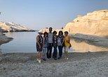Milos Experience Archaelogical and Cultural Experience, Milos, Grécia